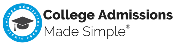 College Admissions Made Simple®