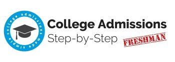 Helping high school freshman prepare for college admission.