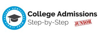 Learn step-by-step how to prepare for college admission and ace junior year of high school.