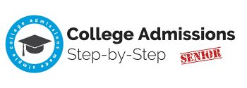 Have admissions exper Danielle Bianchi Golod walk you step-by-step through your senior year of high school.