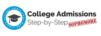 Helping prepare high school sophomores for college admission.