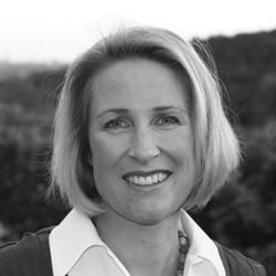 Austin, TX college counselor Danielle Bianchi Golod