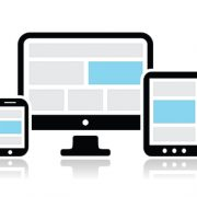 Course works on all mobile devices and desktop computers.